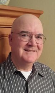 Meet Ron Lane of Ron Lane Home Inspections