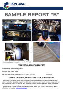 Sample-Inspection-B